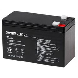 Akumulator żelowy 12V 9Ah Vipow
