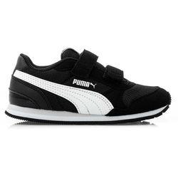 Puma ST Runner V2 Mesh V (367137-06)