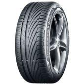 Uniroyal Rainsport 3 195/50 R15 82 V