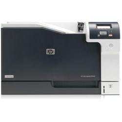 HP LaserJet Pro CP5225 ### Gadżety HP ### Eksploatacja -10% ### Negocjuj Cenę ### Raty ### Szybkie Płatności
