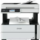 Epson ET-M3140