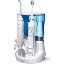 Irygator WATERPIK WP-861 E2
