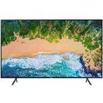 Telewizory LED, TV LED Samsung UE75NU7172