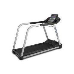BH Fitness Medirun YG6463