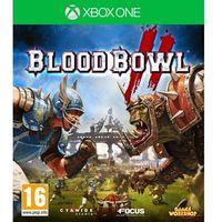 Gry Xbox One, Blood Bowl 2 (Xbox One)