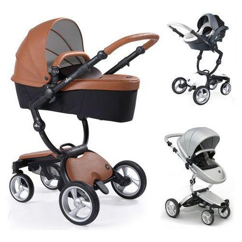 Pozostałe wózki, MIMA XARI 3w1+FOTELIK (DO WYBORU) | DARMOWA DOSTAWA! | ODBIÓR OSOBISTY! | RABATY!