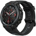 Smartwatche, Xiaomi AmazFit T-Rex Pro