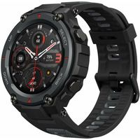 Smartwatche i smartbandy, Xiaomi AmazFit T-Rex Pro