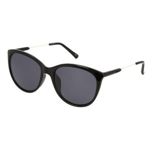 Okulary przeciwsłoneczne, Okulary przeciwsłoneczne Solano SS 20666 B
