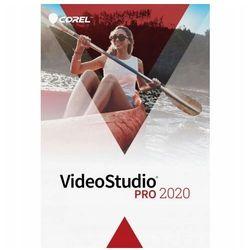 Corel VideoStudio Pro 2020/F-VAT 23%
