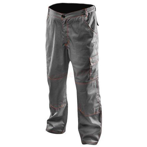 Pozostałe meble do warsztatu, Spodnie robocze NEO 81-420-S (rozmiar S/48)