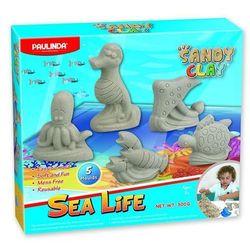 Piasek kinetyczny Sea Life 300g