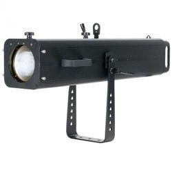 American DJ FS3000LED Follow Spot reflektor prowadzący na diodzie LED Płacąc przelewem przesyłka gratis!