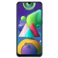 Smartfony i telefony klasyczne, Samsung Galaxy M21