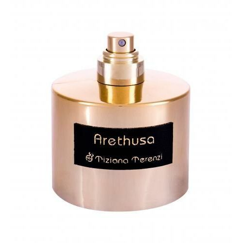 Perfumy unisex, Tiziana Terenzi Arethusa perfumy 100 ml tester unisex