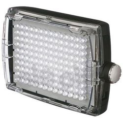 Manfrotto SPECTRA 900F Led panel