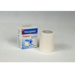 Plaster POLOPOR VISCOPLAST