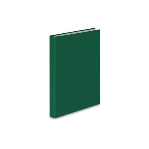 Segregatory i akcesoria, Segregator VauPe A4/25/2ringi zielony 066/06