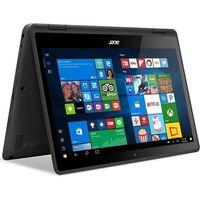Notebooki, Acer NX.GK4EP.006