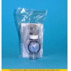 Rezerwuar tlenu do resuscytatorów Head Star poj. 2700 ml