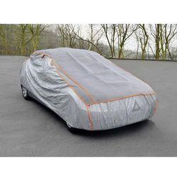Pokrowiec na samochód antygradowy APA 16169, (DxSxW) 571 x 203 x 119 cm