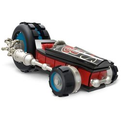 Figurka do gry Skylanders Superchargers - Crypt Crusher