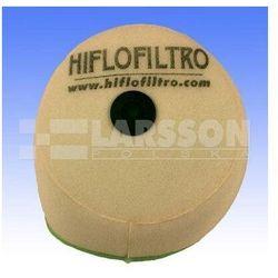 gąbkowy filtr powietrza HifloFiltro HFF6012 3130429 Husqvarna TE 310, WR 250