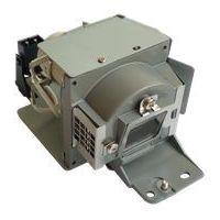 Lampy do projektorów, Lampa do ACER Predator Z650 - generyczna lampa z modułem (original inside)
