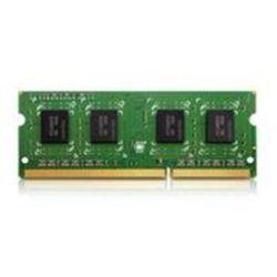 QNAP 4GB DDR3 RAM 1600 MHz SO-DIMM