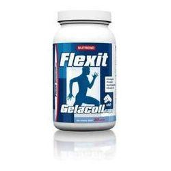 Nutrend Flexit gelacoll 360 kaps