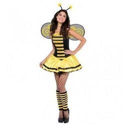Kostium dla kobiety Pszczółka - L (14/16)