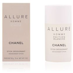 Chanel Allure Edition Blanche 75ml M Deostick