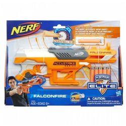 Hasbro Nerf Nstrike Falconfire