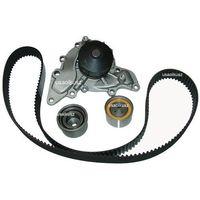Kompletne rozrządy, kpl. rozrząd pasek pompa rolka napinacz Dodge Stratus 2,5 3,0 V6