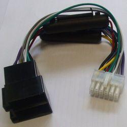 Przewód ISO do AR 4027