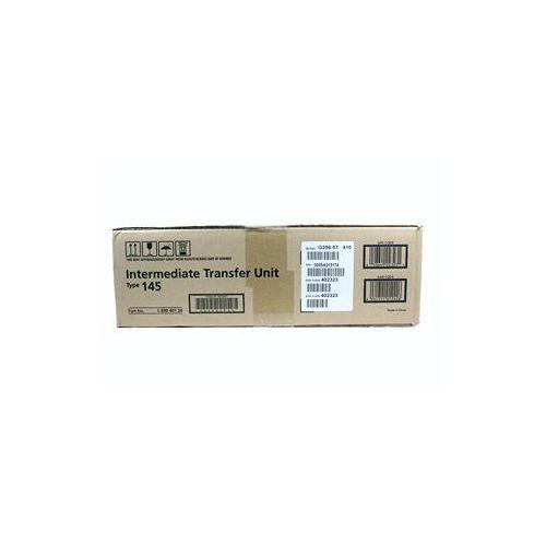 Akcesoria do kserokopiarek, Ricoh pas transmisyjny typ 145, 402323, 420246