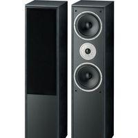 Kolumny głośnikowe, Kolumna głośnikowa MAGNAT Monitor Supreme 800 Ciemny brąz