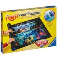Puzzle, Mata do puzzli