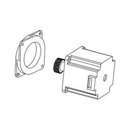 Silnik krokowy do Datamax-Oneil I-4206