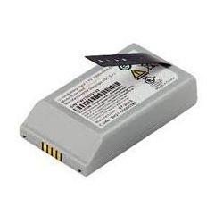 Datalogic rozszerzona bateria, 94ACC0084