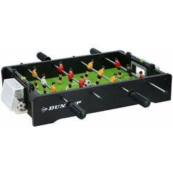 Gra na stół piłkarzyki Dunlop