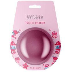Gabriella Salvete Kids Cherry pianka do kąpieli 100 g dla dzieci