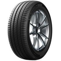 Opony letnie, Michelin Primacy 4 225/45 R17 91 Y
