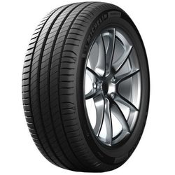 Michelin Primacy 4 225/45 R17 91 Y