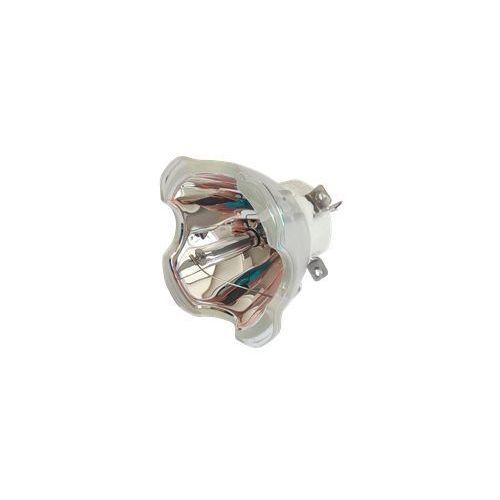 Lampy do projektorów, Lampa do PANASONIC PT-VW430 - oryginalna lampa bez modułu