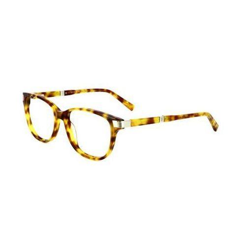 Okulary korekcyjne, Okulary Korekcyjne SmartBuy Collection Lacy C1 FPDB8647