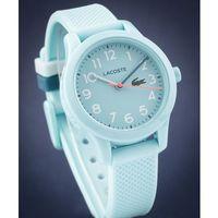 Zegarki dziecięce, Lacoste 2030005