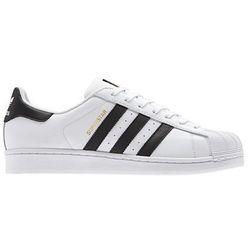 Buty Adidas Originals Superstar C77124 - PERŁOWY ||WIELOKOLOROWY