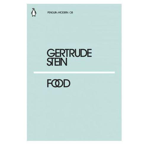 Literatura kobieca, obyczajowa, romanse, STEVIE SMITH - Food (opr. miękka)