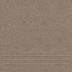 VIRGINIA STOPNICA – Gres techniczny 30x30